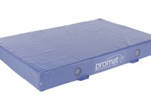 Promat Safety Mat